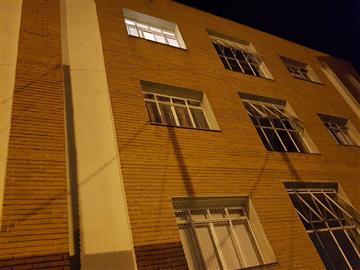Apartamentos  Bragança Paulista R$350.000,00