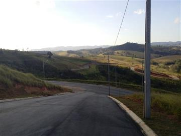 Terrenos Bragança Paulista