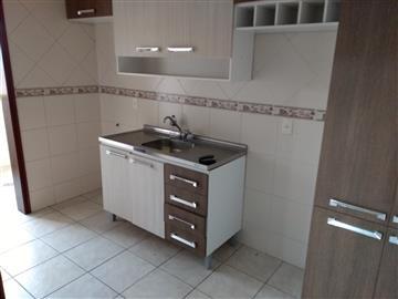 Apartamentos  Bragança Paulista R$250.000,00