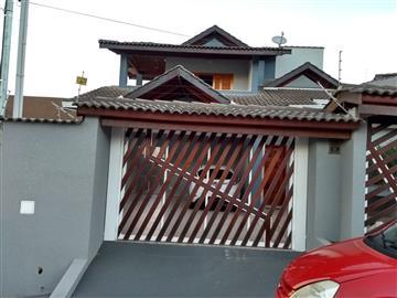 Casas Bragança Paulista