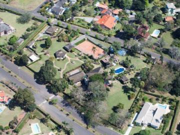 Casas em Condomínio  Bragança Paulista R$3.500.000,00