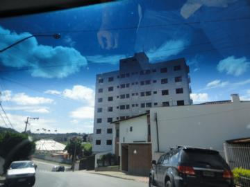 Apartamentos  Bragança Paulista R$430.000,00