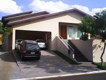 Casas em Condomínio  Bragança Paulista R$900.000,00