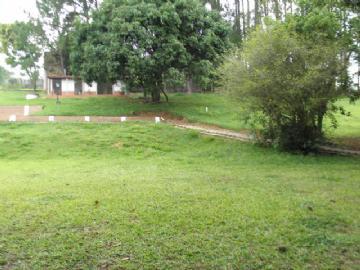 Chácaras só Terra  Bragança Paulista R$200.000,00