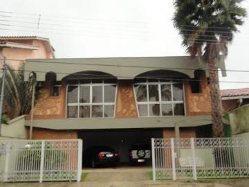 Casas  Bragança Paulista R$1.450.000,00