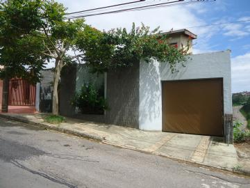Casas  Bragança Paulista R$600.000,00