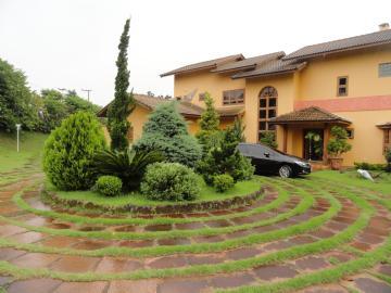 Casas em Condomínio  Bragança Paulista R$2.100.000,00