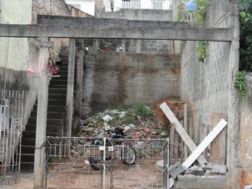 Terrenos  Bragança Paulista R$180.000,00