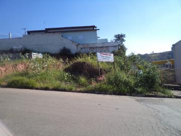 Terrenos Campo Limpo Paulista