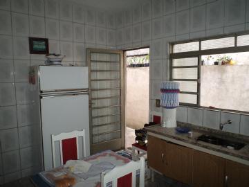 Casas  Campo Limpo Paulista R$130.000,00