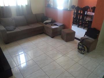 Apartamentos  Campo Limpo Paulista R$170.000,00