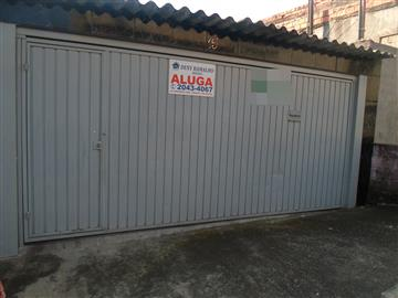 Casas São Paulo