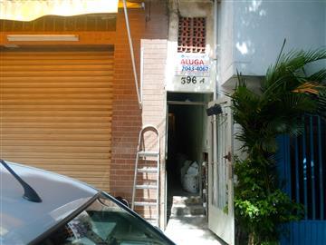 Casas Limoeiro R$1.000,00