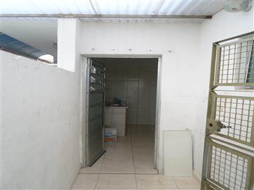 Casas Vila Verde R$650,00