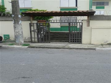 Apartamentos Limoeiro R$900,00