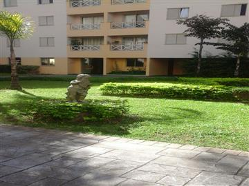 Apartamentos Tatuape R$1.700,00