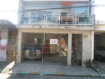 Casas Jardim das Camelias R$400,00