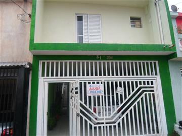 Casas Jardim Verônia R$650,00