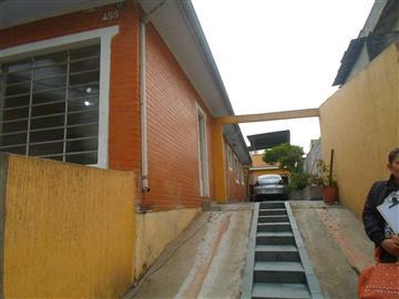 Casas Vila Rio Branco R$3.500,00