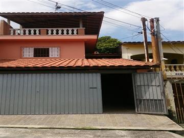 Casas Parque Guarani R$1.100,00