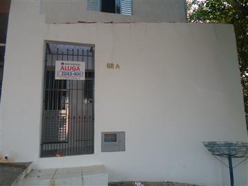 Casas Vila Ramos R$800,00