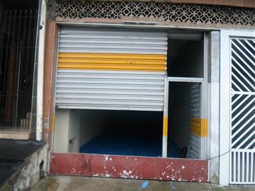 Salões Comerciais Não Especificado R$900,00