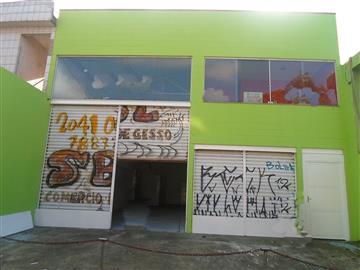 Salões Comerciais Limoeiro R$Consulte-nos
