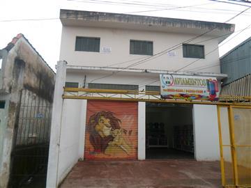 Apartamentos Jardim Pedro José Nunes R$800,00