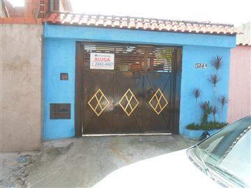Casas Vila Jacuí R$500,00