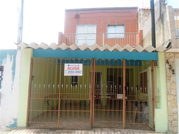 Casas Parque Guarani R$800,00
