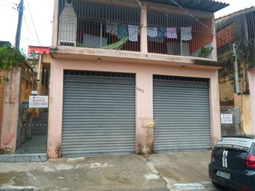 Casas Limoeiro R$800,00