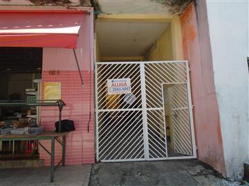 Casas Vila Jacuí R$800,00