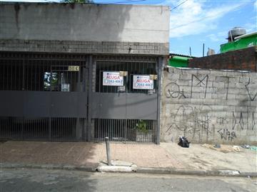 Casas Jardim das Camelias R$750,00