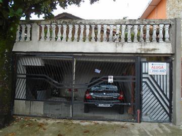 Casas Vila Verde R$550,00