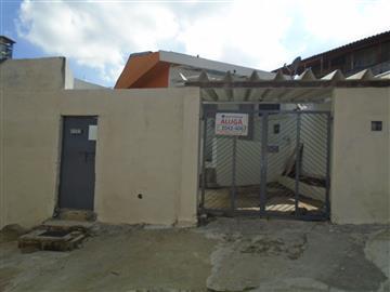 Casas Jardim das Camelias R$650,00