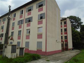 Apartamentos Limoeiro R$800,00