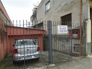 Casas Jardim das Camelias R$Consulte-nos