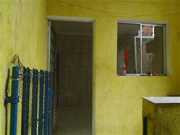 Casas Vila Jacuí R$710,00