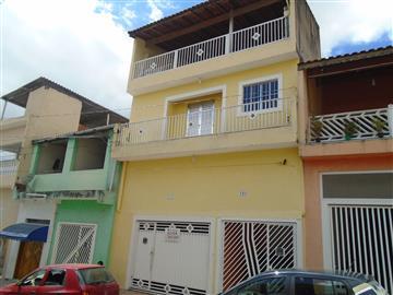 Casas Jardim das Camelias R$810,00