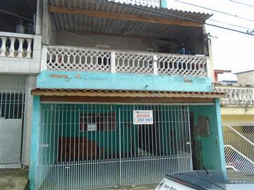 Casas Jardim das Camelias R$800,00