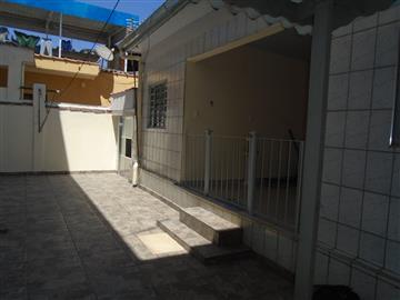 Casas com Salões Parque Guarani R$3.000,00