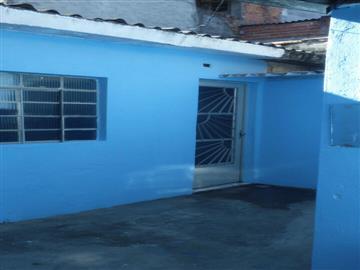 Casas Vila Mara R$Consulte-nos