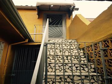 Casas Jardim Coimbra R$1.300,00