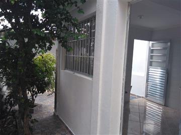 Casas Limoeiro R$700,00