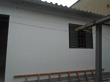 Casas Jardim das Camelias R$600,00