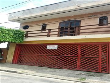 Casas Parque Guarani R$900,00