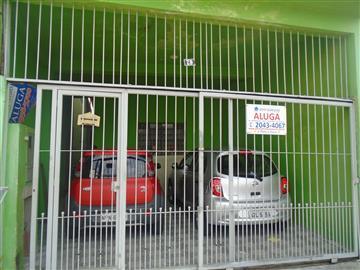 Casas Vila Verde R$900,00