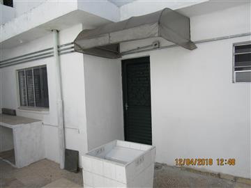Casas Parque Guarani R$600,00