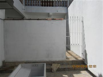 Casas Parque Guarani R$1.000,00