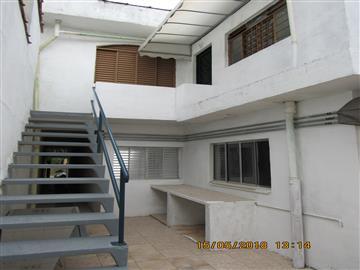 Casas Limoeiro R$Consulte-nos